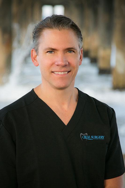 Dr. Westernoff