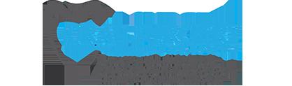 Oral Surgery Partners Logo